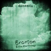 Dementia_1000