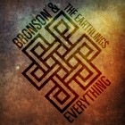Everything_1000